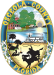 Osceola County Economic Development Logo