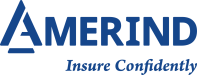 AMERIND Logo