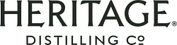 Heritage Distilling Co. Logo