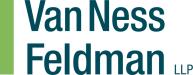 Van Ness Feldman LLP Logo