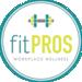 FitPros Logo