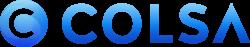 COLSA Corporation Logo