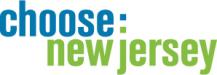 Choose New Jersey Logo