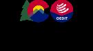 Colorado Office of Economic Development & International Trade Logo