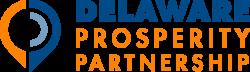 Delaware Prosperity Partnership Logo