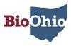 BioOhio Logo