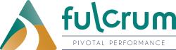 Platinum Sponsor Fulcrum