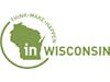 Sponsor - Wisconsin Logo