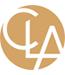 Sponsor - CliftonLarsonAllen Logo