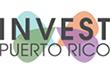 Sponsor - Invest PR Logo