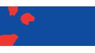 Sponsor - ENRICH Logo