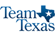 Sponsor - Team Texas Logo