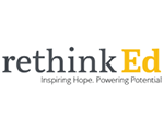 rethinkEd Logo