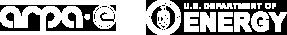 ARPA-E & DOE Logos