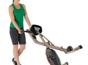 Top 10 Exercise Bikes Of 2016 Video Review