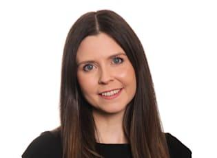 Christina Gardiner