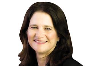 Jane Weakley