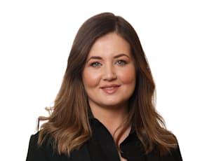 Niamh O'Reilly