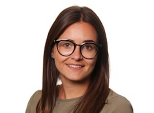 Rebecca Drew