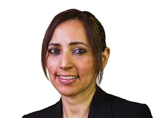 Shaheen Mosquera