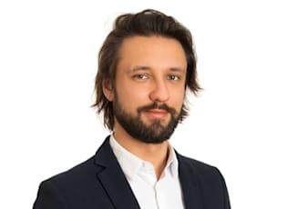 Clément Hubert