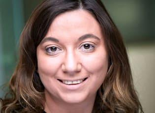 Aisling Kiernan