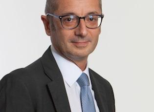 Antonio Sgroi
