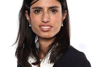 Clara BernadÍ