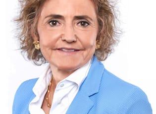 Cristina Ruiz de Alda