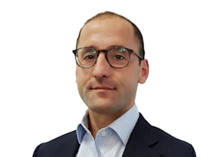 Daniel Merlo