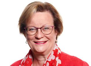 Dominique  Cornil