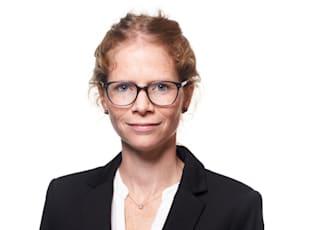 Dorothée Vanderhofstadt
