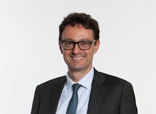 Fabio Ambrosiani
