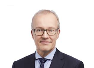 Frans-Jozef Crousen