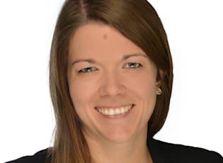 Kristina Bode