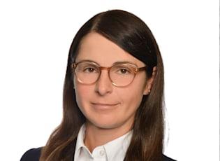 Anita Malec