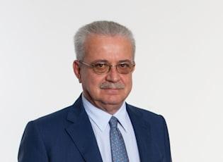Gian Paolo Giannini