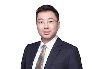 Hongbo Pei