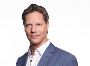 Jochen Beck