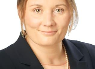 Dr. Katja Michel