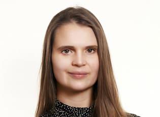 Laura Pellens