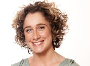 Lisa de Smet