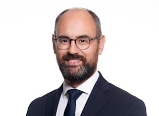 Maxime Berlingin