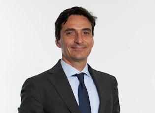 Michele Ghiringhelli
