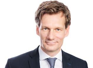 Dr. Philipp Plog