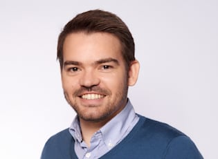 Pieter Van de Ponseele