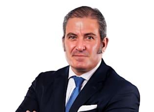 Ramón Vázquez del Rey Villanueva