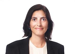 Sandra Sáez Moreno