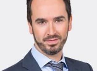 Richard Ledain Santiago