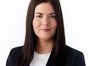 Sinéad Taaffe